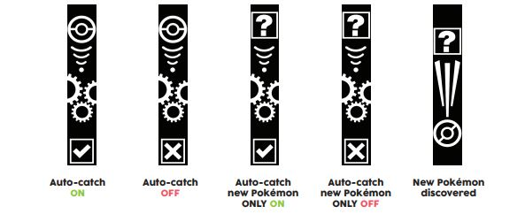 catching-caught-pokmon-gotcha-faq.jpg
